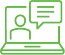 Online chat 2 outline icon_green.png